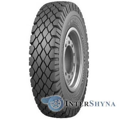Всесезонні шини 12.00 R20 154/149J PR18 Росава ІД-304 (універсальна), фото 2