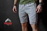Мужские шорты FILA, Nike