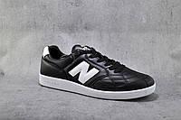 Мужские кроссовки New Balance Low