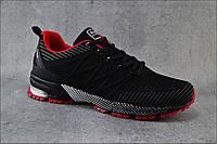 Мужские кроссовки Marathon Classic