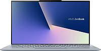 Asus ZenBook S13 UX392FN-AB006T (90NB0KZ1-M01690) FullHD Win10 Utopia Blue