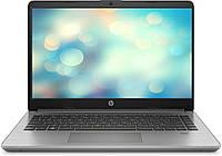 HP 340S G7 (9TX21EA) FullHD Silver