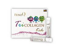 TriCollagen Kids Биологически активная добавка
