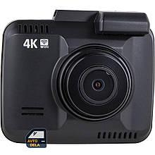 Видеорегистратор Falcon DVR HD88-GPS Wi-fi