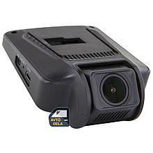 Видеорегистратор Falcon DVR HD91-LCD Wi-fi