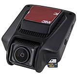 Видеорегистратор Falcon DVR HD91-LCD Wi-fi, фото 3