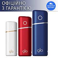 Система нагревания табака Glo™ Nano 3.0 Blue (Нано)