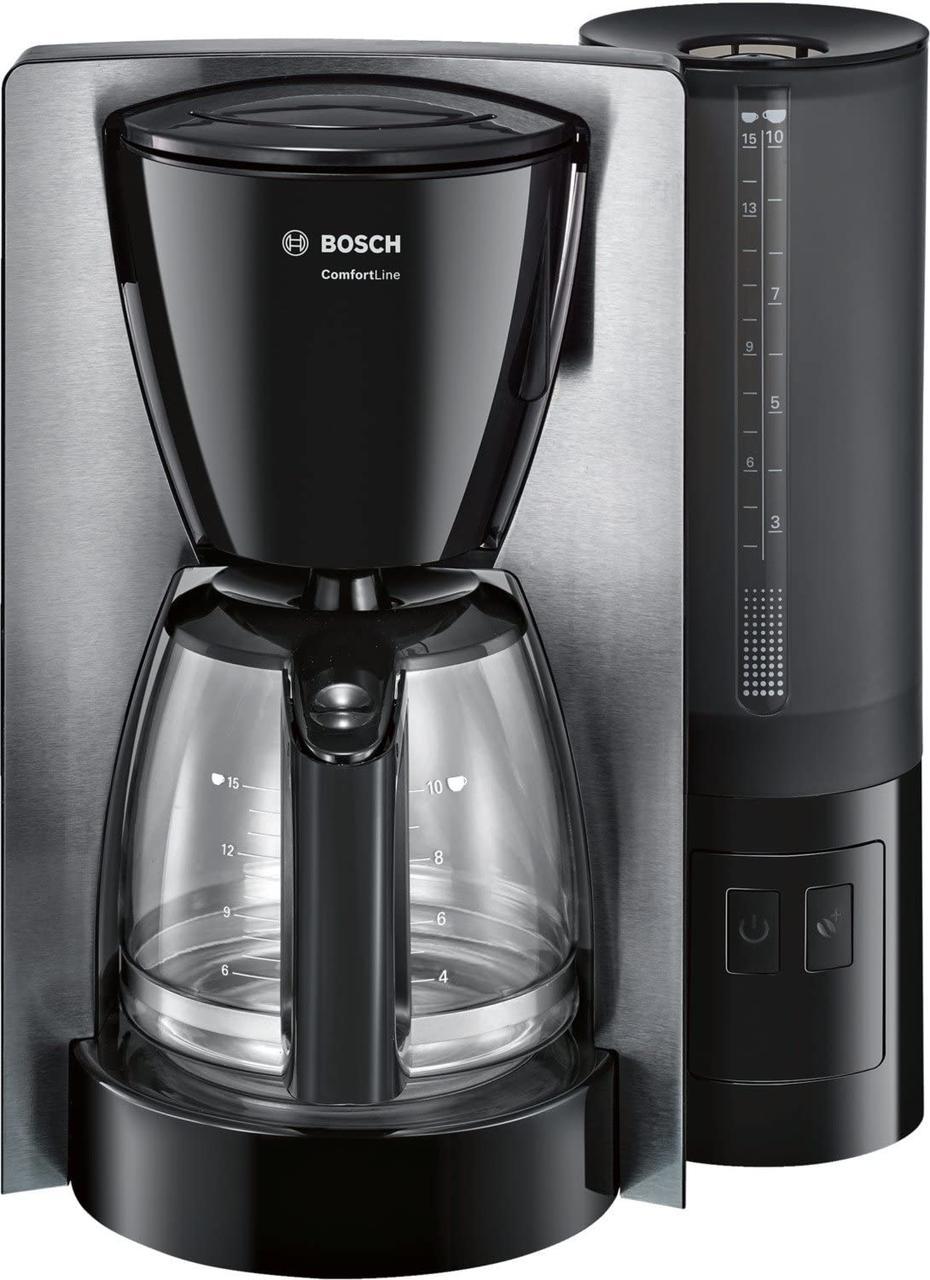 Кофеварка капельная - Bosch TKA6A643