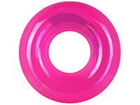Надувной круг Intex 59260 Розовый int592602, КОД: 193784
