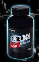 Pure Kick (Пьюр Кик) — капсулы для похудения, фото 1