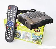 Ресивер Gi HD Mini, фото 1