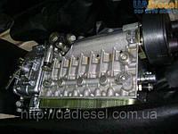 ТНВД / паливний насос високого тиску 175.5-40 Euro-2, ЯЗДА, фото 1