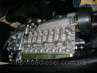 ТНВД / топливный насос высокого давления 175.5-40 Euro-2, ЯЗДА, фото 1