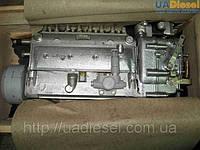 ТНВД  (КРАЗ с дв. ЯМЗ-238 БЕ-2), ЯЗДА