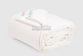 """Одеяло IGLEN """"Дуэт"""" 200х220 см (20022051+711)"""