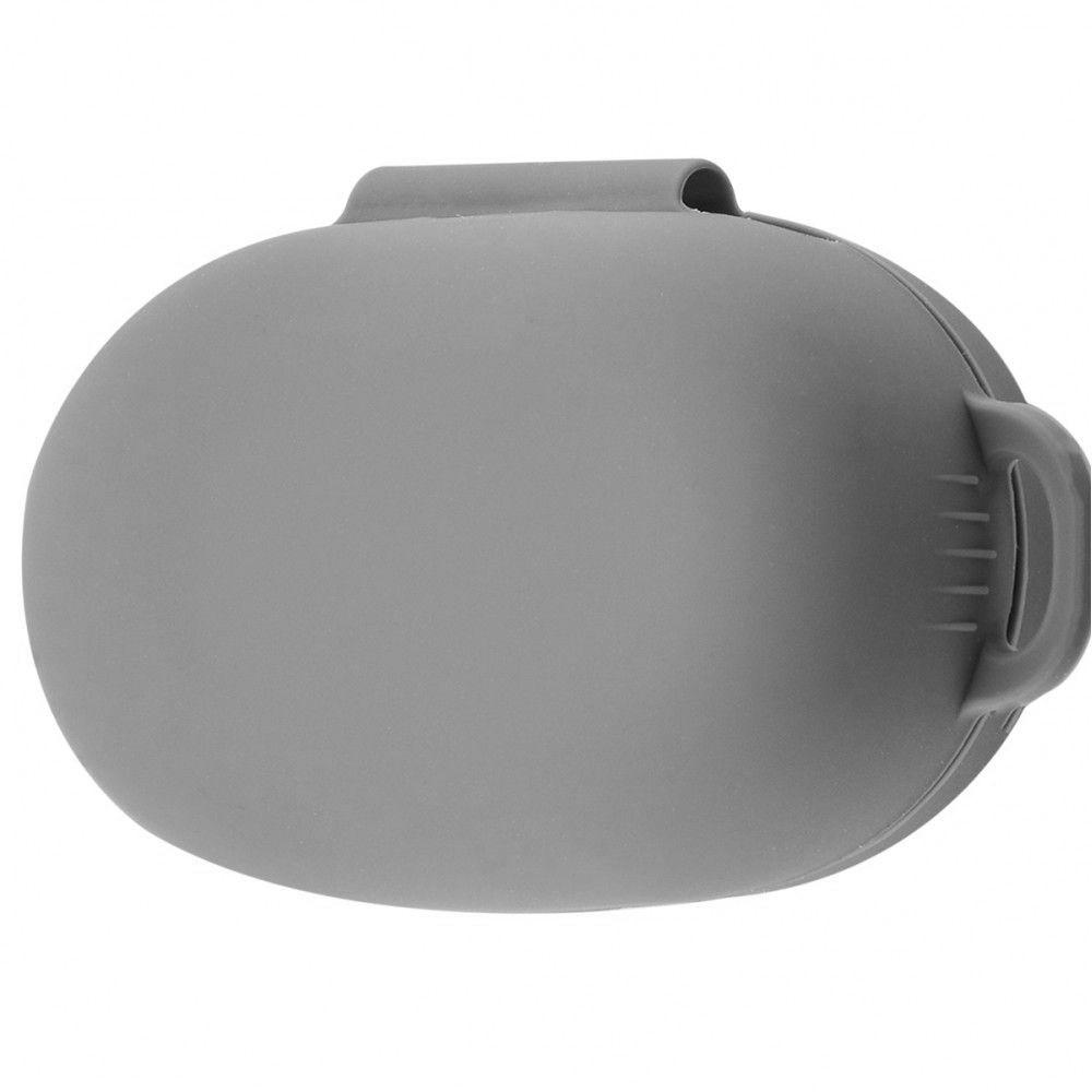 Силиконовый футляр для наушников AirDots