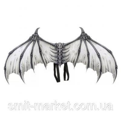 Крила Демона, фото 2