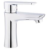 Смеситель На Умывальник Sanitary Wares Brinex35C 001