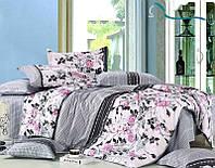 Комплект Постельного Белья Кондор 1110 2-Спальный 180X215