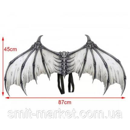 Крылья Демона, фото 2