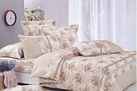 Комплект Постельного Белья Кондор 1161 2-Спальный 180X215