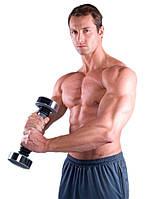 Гантель для фитнеса Shake weight 5LB