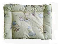 Подушка Детская Кондор 40Х60 См 70101