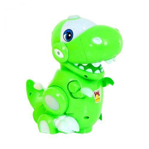 "Развивающая игрушка ""Динозаврик"" 7Toys 235 ( TC13768)"
