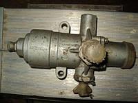 Регулятор давления воздуха МТЗ 80-82