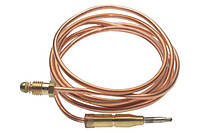 Термопара Газконтроль Ariston Indesit C00307855 L=1300