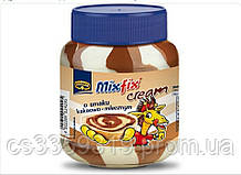 Mix fix cream опт