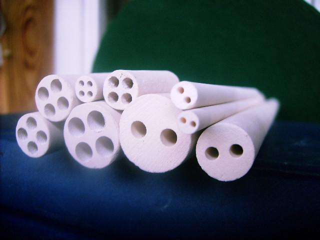 Керамика для ТЭНов