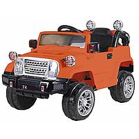 Детский электромобиль Джип T-7838