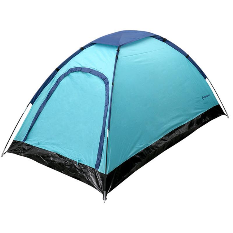 Палатка Forrest Halt Mono 2-х мест. 200x120