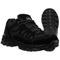 Кросівки TROOPER SQUAD 2,5 INCH Чорні