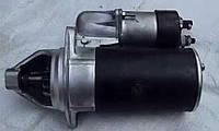 Стартер СТ367А-3708 ПД-8 Т-40(Д-144)