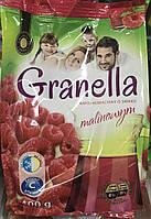 Чай фруктовый гранулированный Granella (Гранелла) со вкусом малины 400 г Польша