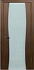 Двері ГРАЦІЯ Горіх Каналето