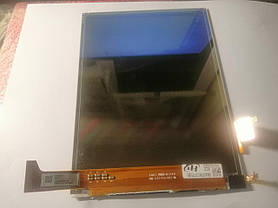 "Матрица Экран Дисплей Модуль E-ink 7,8"" ED078KC1  Tesla Logos TL708 Airbook Pro 8 Likebook Plus, фото 2"
