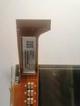 "Матрица Экран Дисплей Модуль E-ink 7,8"" ED078KC1  Tesla Logos TL708 Airbook Pro 8 Likebook Plus, фото 3"