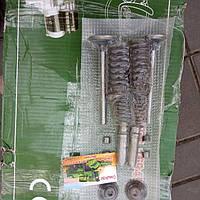 Ремкомплект головки цилиндра Т-40,Т-25,Т-16 (Д-144,Д-21)