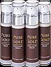 Pure Gold (Чистий Голд) - омолоджуючий крем для особи