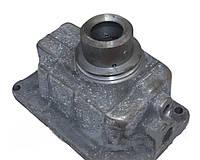 Корпус управления переключением передач Т-40 (Д-144)