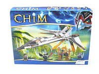 "Конструктор ""Legends of Chim"" 7Toys 7036 ( TC10799)"