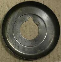 Маслоотражатель передний Т-40,Т-25,Т-16 (Д-144,Д-21)