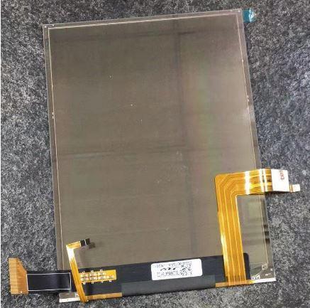 "Матрица Экран Дисплей Модуль E-ink 7,8"" ED078KC2  Airbook Pro 8s Likebook Mars"