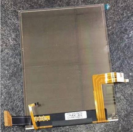 "Матриця Екран Дисплей Модуль E-ink 7,8"" ED078KC2 Airbook Pro 8s Likebook Mars, фото 2"