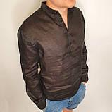 Спортивна куртка демісезонна - анорак ОПТОМ, XS - XL, фото 3