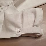 Спортивна куртка демісезонна - анорак ОПТОМ, XS - XL, фото 4