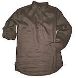Спортивна куртка демісезонна - анорак ОПТОМ, XS - XL, фото 5